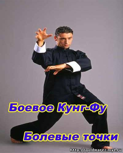""""""",""""goldwarez.my1.ru"""